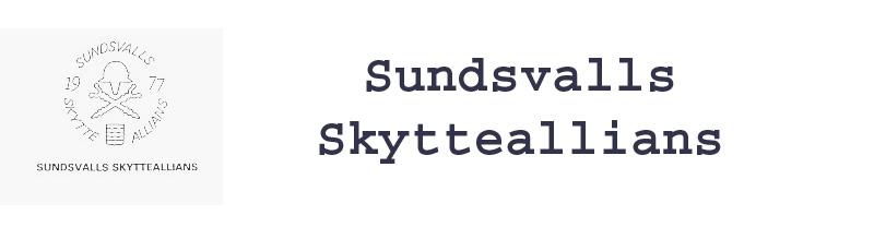 skyttealliansen.se