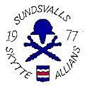 Sundsvalls Skytteallians